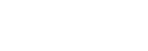Law Pay Logo